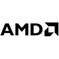 serverDNA, Gamers gatering, esports, lucky draws, predator, ROG, LG, Sades, serverware