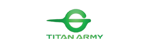 serverdna5-Brand-Presentation-Logo_TITANARMY