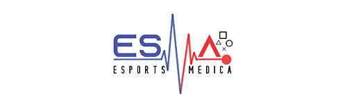 serverdna5-esports-medica-rec