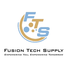 serverdna5_FTS