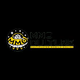 serverdna5_mmo-culture-logo